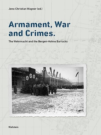 Armament, War and Crimes